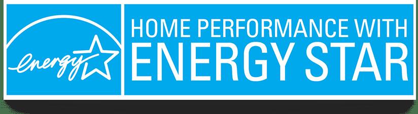 Welton's Heating & Cooling HVAC Hastings MI Energy Star