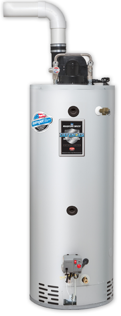 Welton's Heating & Cooling Water Heaters Hastings MI Water Heater